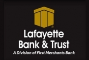 LBT-First Merchants
