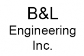 BL Engineering