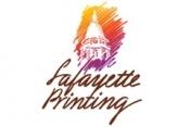 Lafayette Printing