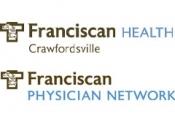 Franciscan hospital