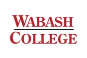 1_Wabash-College