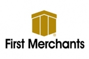 First-Merchants