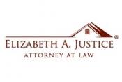 elizabeth justice