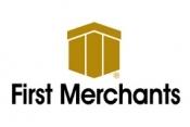 First-Merchants
