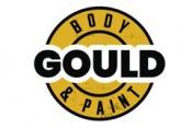 Gould-Body-Paint