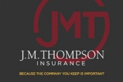 JM-Thompson-Insurance