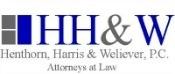 1_HHW-Logo-thumb
