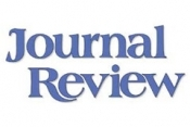 1_Journal-Review