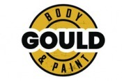 Gould-Body-Paint