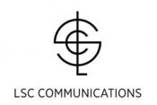 LSC Communications Donnelley