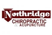 Northridge
