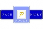 pace dairy