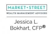 Jessica Bokhart