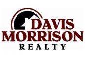 Davis Morrison