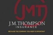 JM-Thompson-Insurance