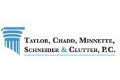Taylor-Chadd-Minnette-etc.