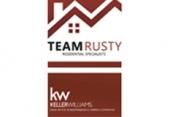 Team Rusty for website