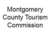 Tourism Commission