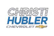 Christi-Hubler-Chevrolet