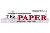 the-paper