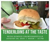 Tenderloins-at-the-Taste