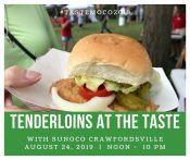 Tenderloins-at-the-Taste