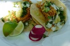 el charro tacos
