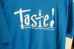 tshirts 002